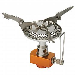 EΣΤΙΑ ΥΓΡΑΕΡΙΟΥ VANGO ULTRALIGHT GAS STOVE