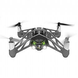 DRONES Parrot Airborne Night Swat PF723103AA