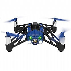 DRONES Parrot Airborne Night Maclane PF723104AA