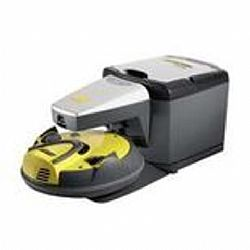 ROBOCLEANER KARCHER RC 3000