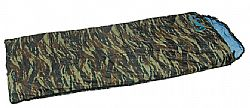 ΥΠΝΟΣΑΚΟΣ CAMPUS FOX CAMO-GREEK CAMO (210-3883-2)